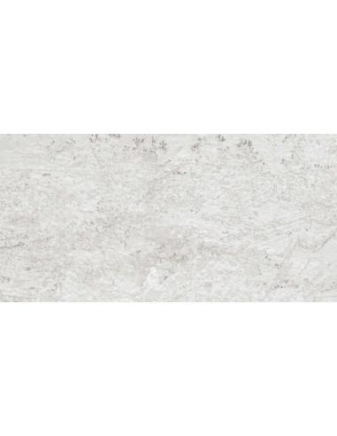 BASE SERIE WHITE STONE PIEDRA GRESMANC 625 310