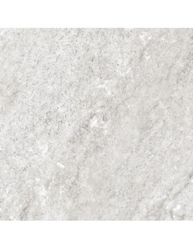 BASE SERIE WHITE STONE PIEDRA GRESMANC 600