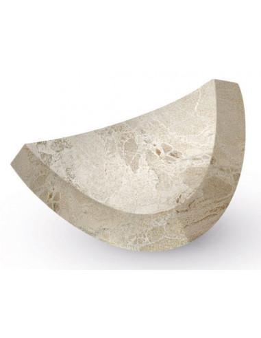 rinconera interior creta sea rock marfil 6 6