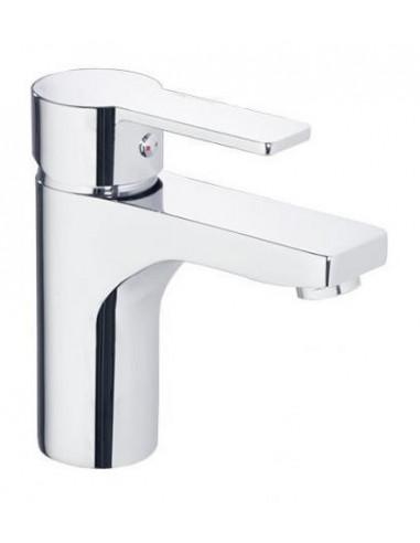 Grifo monomando lavabo 930102 RS-Q RAMON SOLER