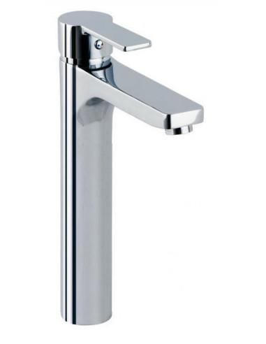 Grifo monomando alto lavabo 9310 RS-Q RAMON SOLER