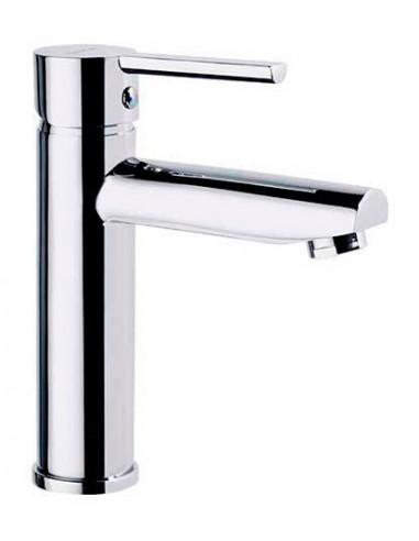 Grifo monomando para lavabo 3304 drako ramon soler