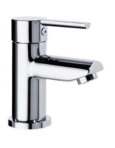 Grifo monomando de agua fría para lavabo 3371AX1 drako ramon soler