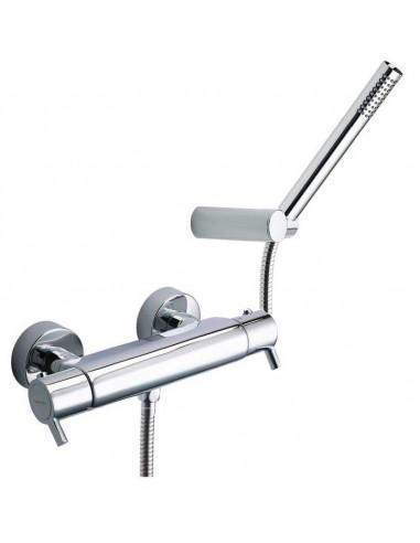 Grifo termostático ducha 333402D drako ramon soler