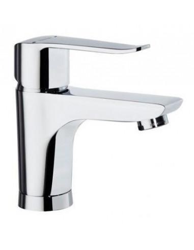 Grifo monomando lavabo 6401 ypsilon plus ramon soler