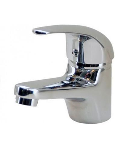 Grifo monomando lavabo 119650 vivahogar javea