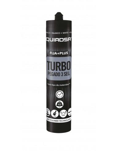Sella pega turbo 3 segundos QUIADSA