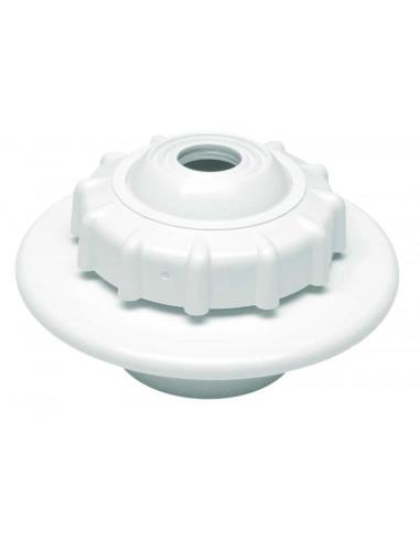 BOQUILLA IMPULSION ENCOLAR TUBO 50 PN10 ASTRALPOOL 24413